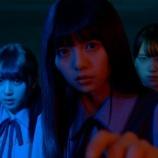 『【乃木坂46】裏切り…疑い…『ザンビ』第六話 全キャプチャまとめ!!!』の画像