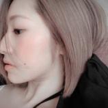 『【乃木坂46】最近の桜井玲香って『ポンコツ感』ゼロだよな・・・』の画像