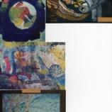 『実物資料集 83 教科書の物語を絵にする』の画像