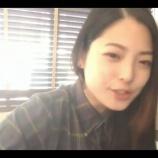 """『【元乃木坂46】""""今野さんに許可とったよ笑"""" 岩瀬佑美子『ジコチューで行こう!』弾き語り動画を公開!!!』の画像"""