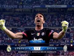 元イタリア代表GKブフォン、Jリーグ移籍の可能性高まる!?