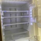 『《【大掃除】冷蔵庫内の汚なかった場所ランキングベスト3発表!》』の画像