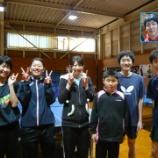 『もうすぐ全日本選手権』の画像