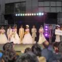 東京大学第67回駒場祭2016 その124(ミス&ミスター東大コンテスト2016/MISS COLLE・南雲穂波)