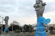 【沖縄】翁長氏、死去前に2氏を沖縄県知事後継指名。音声として残す