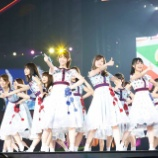『乃木坂46楽曲 イントロランキング!!!』の画像