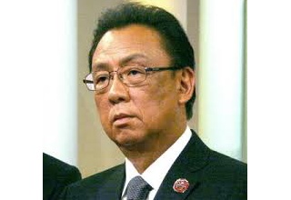 【これは同意】梅沢富美男、弁護士に激怒するwwwww