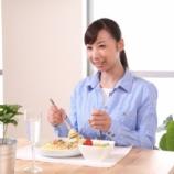 『【人体の不思議】毎日16時間「プチ断食」すると病気にならない説』の画像