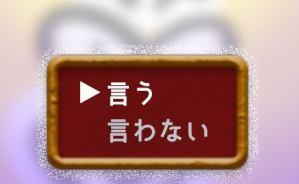 おそがいチャンネル 〜あらあら主婦の絵日記帳〜
