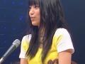 【画像】miwaの身体wwwwwwwwwwwwwww