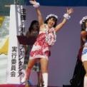 第16回湘南台ファンタジア2014 その3(桑田研究会バンド)の2