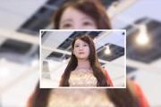【ロボット】中国が世界初「AI嫁」開発 体温さえヒトと同じ、雑談に家事もこなす