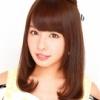 【速報】NMB山田菜々フジテレビ「バイキング」月曜新レギュラー決定きたあああああああああああああああああああああ
