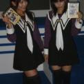 東京ゲームショウ2006 その12(タカラトミー)