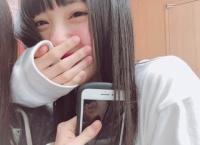 田北香世子「寺田みさっきーちゃん爆かわすぎていっぱい写真撮った」