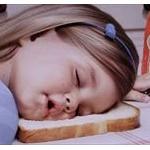 第二次世界大戦中にアメリカ海軍が開発した「2分以内に眠りにつく方法」とは?