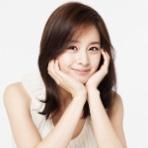 真夜中の韓国の人気女優ランキング