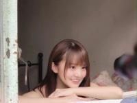 【日向坂46】高瀬愛奈、覚醒!!!!!!!!!