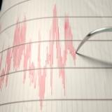 歴代の巨大地震の揺れの中で長さが1つだけヤバいのあるが…これ怖すぎじゃね?