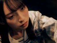 【日向坂46】『ひな図書』CMは金村美玖ソロ!!!これが意味する事とは・・・・・
