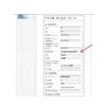 『無料自動売買ツール【VTトレーダーの設定方法】』の画像