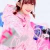 【NGT48】中井りかの壁紙推奨画像がこちらwwwwwwwww