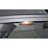 『トランクライト用スーパーLEDバルブ 装着マニュアル』の画像