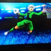 最近のサッカーアニメは「キャプテン翼」を凌駕している件