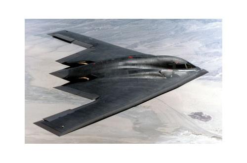 彡(^)(^)「戦闘機が!買えるくらいの♪はした金ならいらない♪」のサムネイル画像