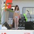 第21回湘南祭2014 その44(湘南ガールコンテスト2014水着・14番)