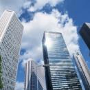 都内で家賃11万の賃貸に住める年収ってどんくらい?