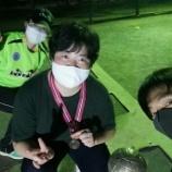 『BS東京 スポールブール 9月練習予定』の画像
