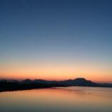"""『名付けて""""リビングサンセット"""" きれいな景色を見ながら家族との時間を過ごしたくて福岡に移住してきました』の画像"""