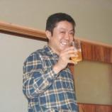『1999年 4月22日 平賀移動:平賀町・葛川別荘』の画像
