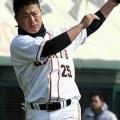 プロ野球・7月度月間ベストナイン!【セ・リーグ編】