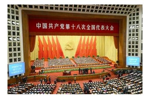 【悲報】中国さん、ネット書き込みに実名登録を義務化してしまうwwwwwのサムネイル画像
