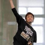 『【野球】ロッテからFA宣言した小林宏之投手が虎入り想定し激白!球児助ける!』の画像