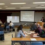 『釧路商工会議所とk-Biz共催「マネジメントに効く!コミュニケーションセミナー」を開催しました!』の画像