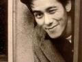 【訃報】「ルパン三世」銭形警部役 納谷悟朗さん死去