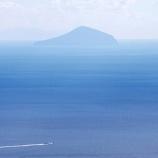 『海』の画像