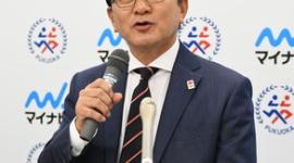 【東京五輪】マラソン札幌開催、ゴネる瀬古利彦…「本当にショック。強化の人たちもやる気がなくなった」