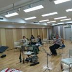 東京リサーチ合奏団