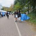 2017年 横浜国立大学常盤祭 その62(帰路)