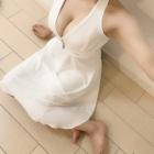 『3月30日(月)本日最終枠25時20分~浜松rieお受けできます( *´艸`)』の画像