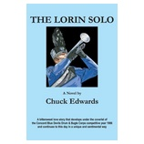 『THE LORIN SOLO』の画像