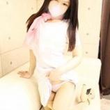 『【鶯谷風俗】「鶯谷人妻城 南(26) Dカップ」~若妻とエッチな体験談~【潮吹き嬢】』の画像