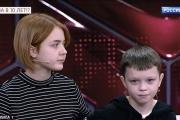 【ライフスタイル】13歳の少女が妊娠、父親は10歳!?ロシアで大論争