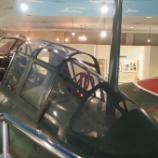 『零式艦上戦闘機52型』の画像