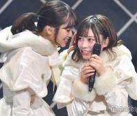【欅坂46】東村芽依の仕切り、佐々木久美が「船場吉兆方式」でサポート!