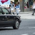 【闇】横浜からタクシーで鳥取砂丘まで行った女さん、料金23万円を支払わず逮捕 「名前も住所もわからない」など供述